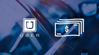 O Uber escondeu o preço dinâmico. Como saber se você está pagando caro demais?