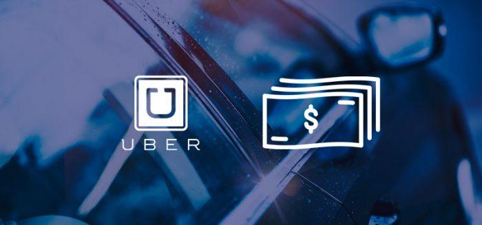 uber-dinheiro-abre