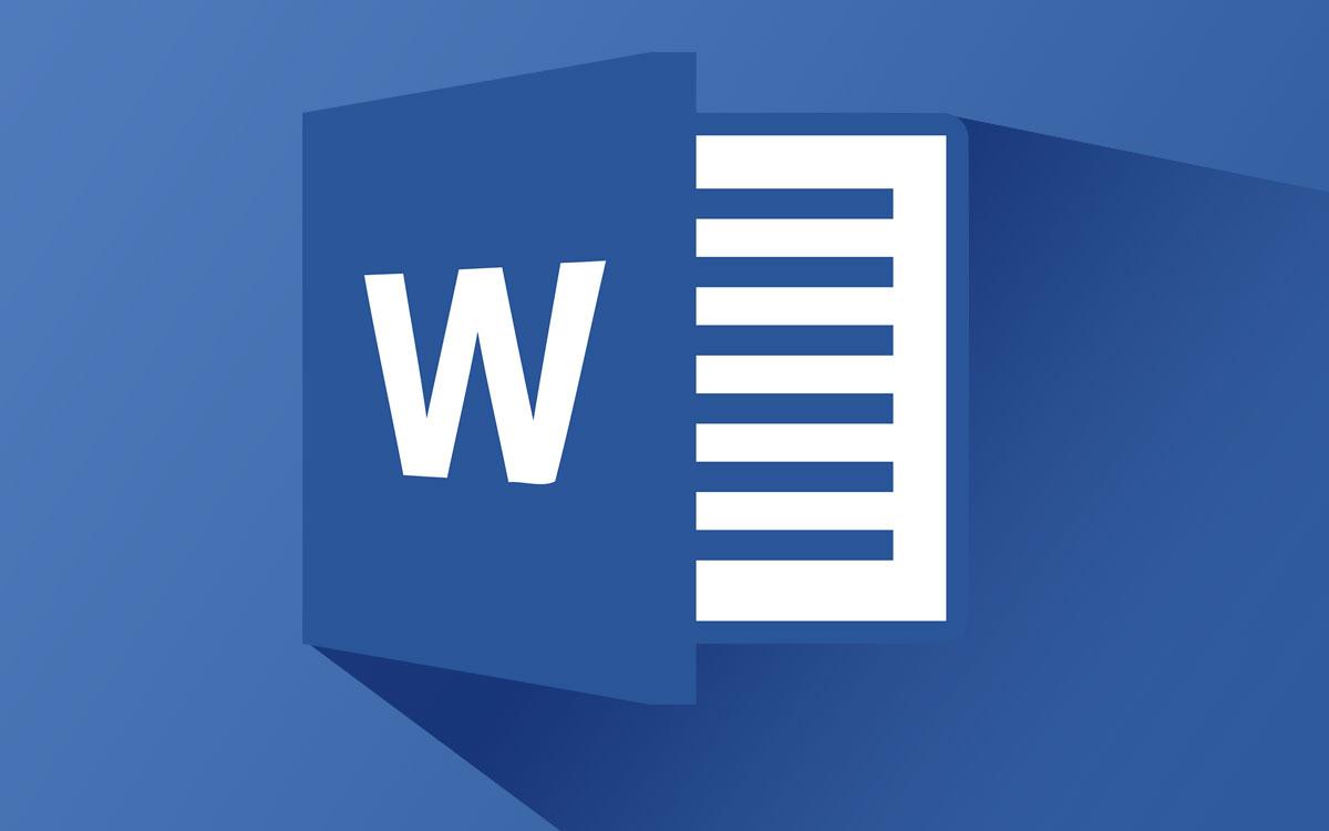 Microsoft Word vai te dar dicas para escrever melhor – Tecnoblog