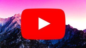 Como deixar vídeos do YouTube rodando em segundo plano no Android