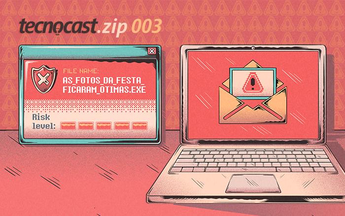 zip-003