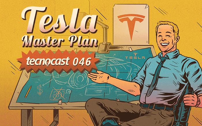 046-master-plan