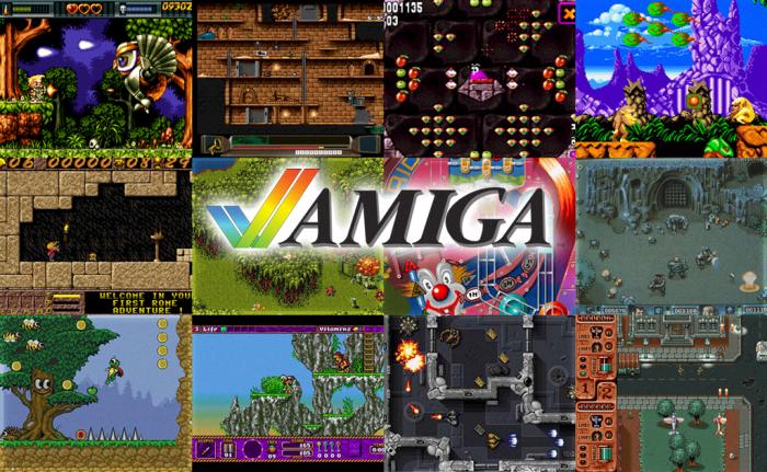 AMIGA 01