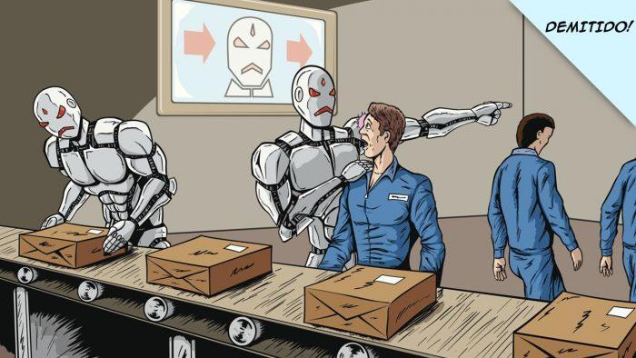 RobosRoubandoTrabalho_abre