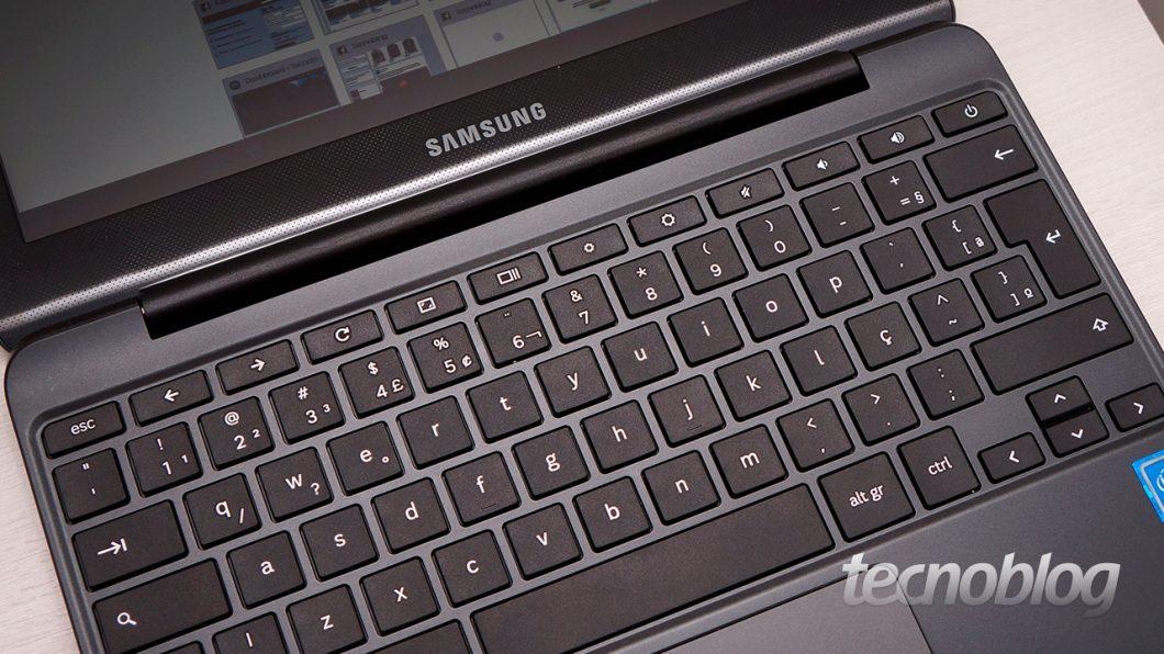 chromebook-3-teclado