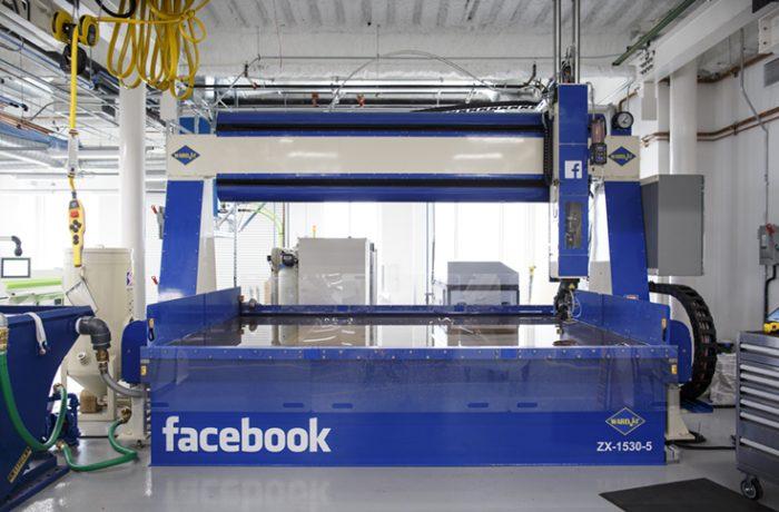 facebook-water-jet