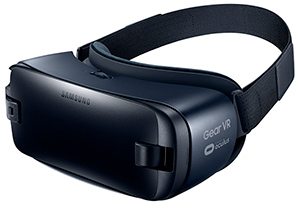 gear-vr-note7