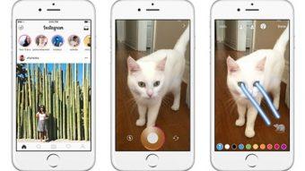 Instagram Stories não carrega? Saiba como resolver