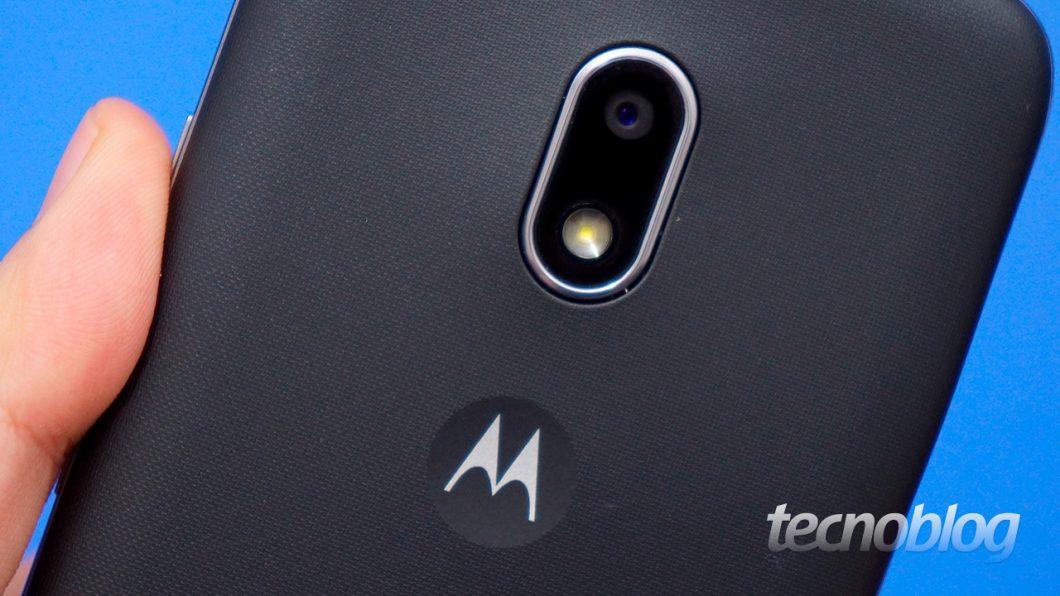 moto-g4-play-camera