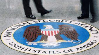 Hackers que tentavam vender ferramentas da NSA resolvem distribuí-las de graça