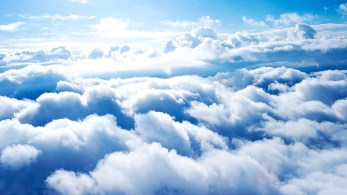 melhor serviço de armazenamento em nuvem