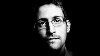 Edward Snowden alerta sobre vigilância do governo após pandemia