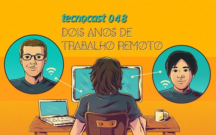 048-tecnocast