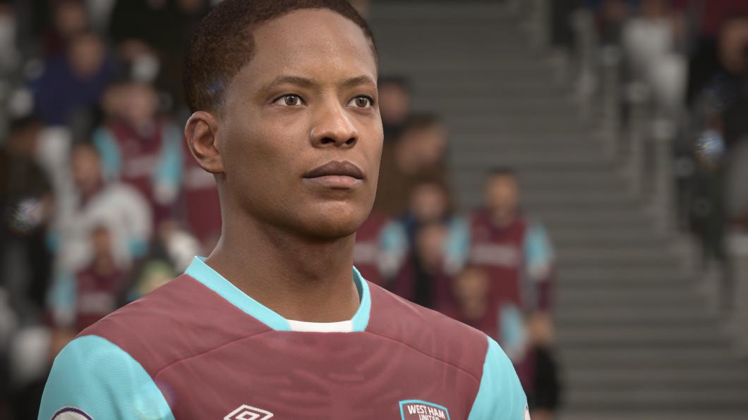 """FIFA 17 traz modo """"A Jornada"""" e eu não estou conseguindo parar de jogar - Tecnoblog"""