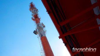Qual operadora tem a melhor cobertura no Brasil?