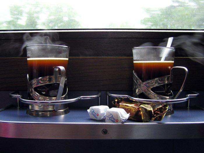 Não preciso nem beber o café para aumentar minha produtividade – Tecnoblog
