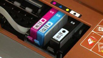 HP vai remover bloqueio de cartuchos genéricos em impressoras (ou quase isso)