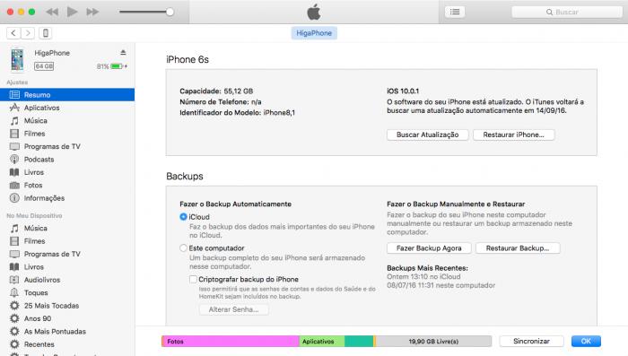 iphone-backup-2