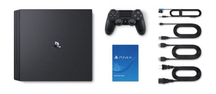 sony-announces-playstation-4-pro-147328052936