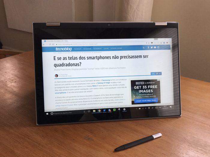 Como melhorar leitura em computadores