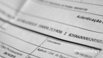 Instant Check confirma pagamento de boleto bancário em até 1 hora