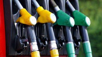 Projeto de lei quer proibir carros a gasolina ou diesel no Brasil até 2040