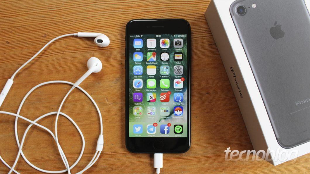 iphone-7-fone-lightning-caixa