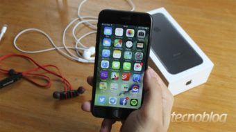 Grupo da Europa e Brasil pede indenização à Apple pelo BatteryGate
