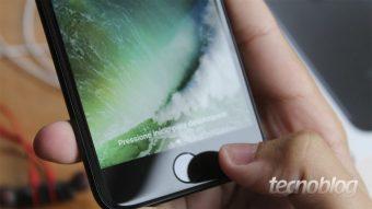 iPhone lento? Como desativar a redução de velocidade no iOS 11.3
