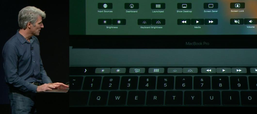 macbook-pro-controles