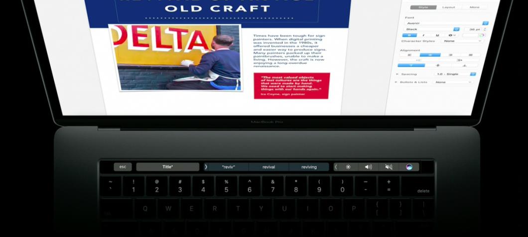 macbook-pro-corretor