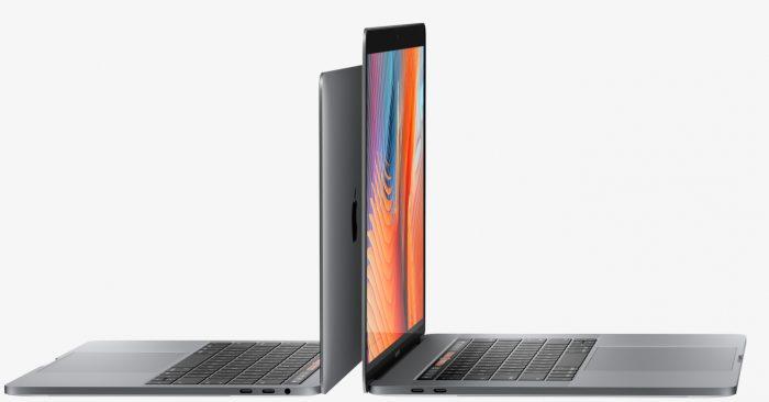 macbook-pro-div-1