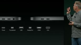 Os detalhes do USB-C: o C é de confusão