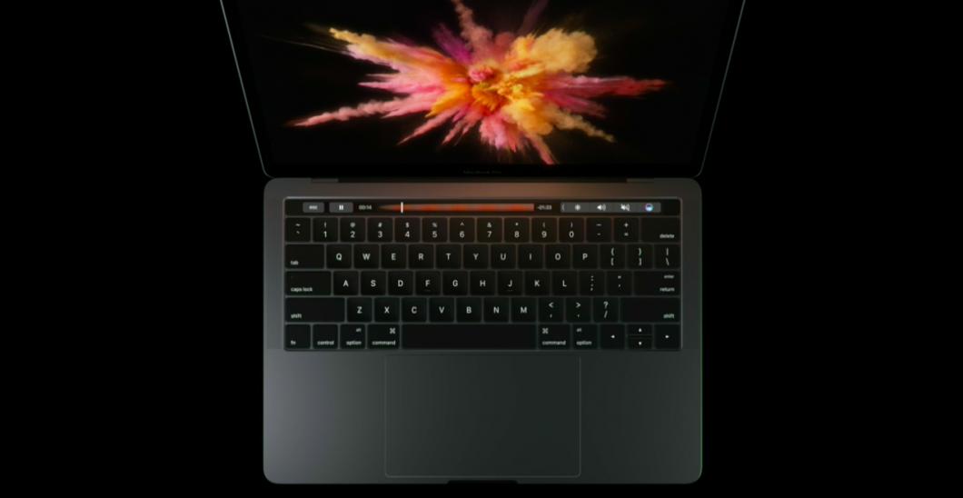 macbook-pro-video