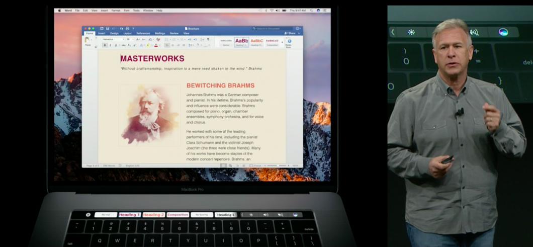 macbook-pro-word