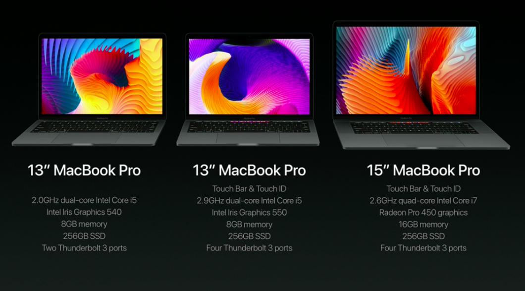macbooks-novos