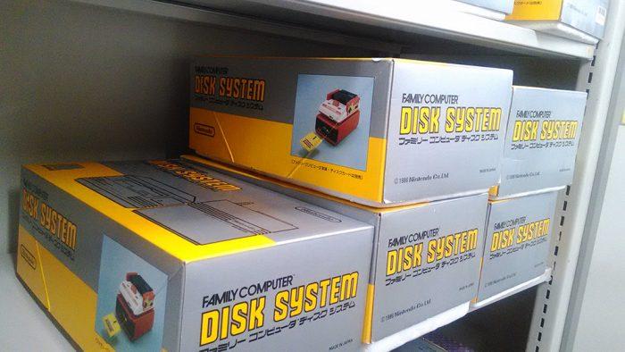 nintendo_deposito_disquetes_tecnoblog_03