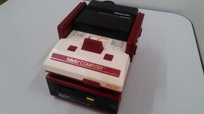 nintendo_deposito_disquetes_tecnoblog_10