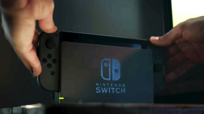 tecnoblog_nintendo_switch_02