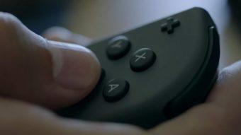 5 dicas para melhorar a performance dos Joy-Cons no Nintendo Switch