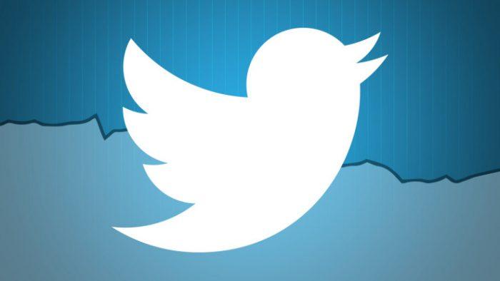 tecnoblog_twitter_jobs_profit