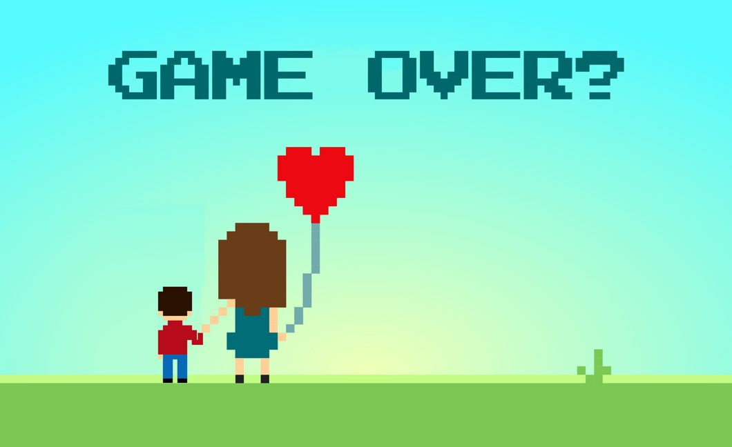 tecnoblog_game_really_over_abre