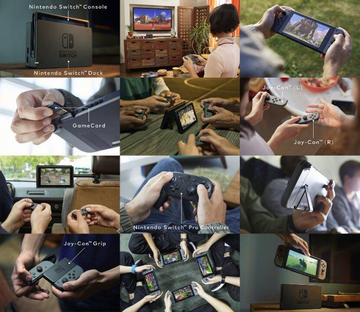 tecnoblog_nintendo_switch_partes