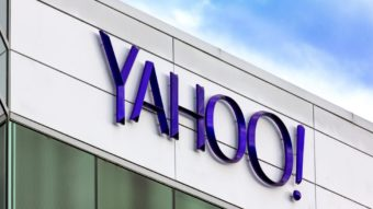 Talvez seja hora de largar o Yahoo Mail