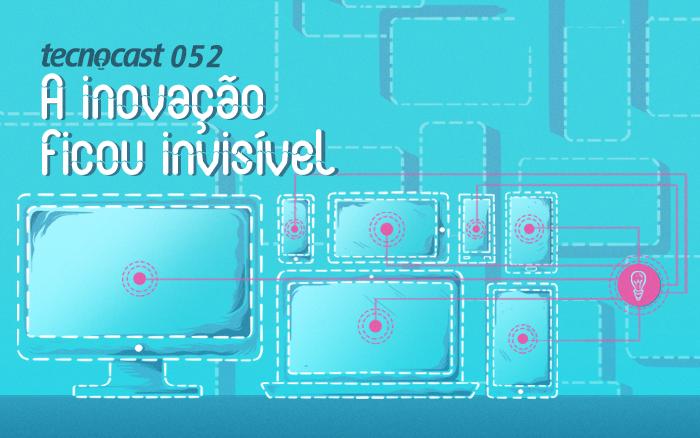052-tecnocast