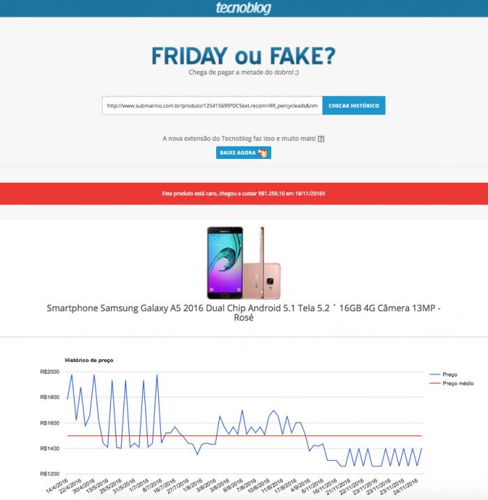 friday-ou-fake