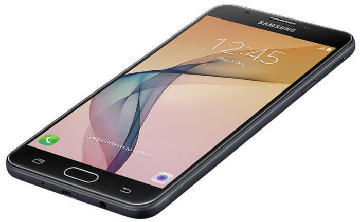 Galaxy J7 Prime y J2 Prime son los teléfonos inteligentes más nuevos de Samsung en Brasil