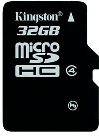 kingston-class-4-microsd