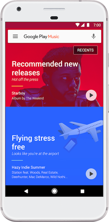 play-musica-aeroporto