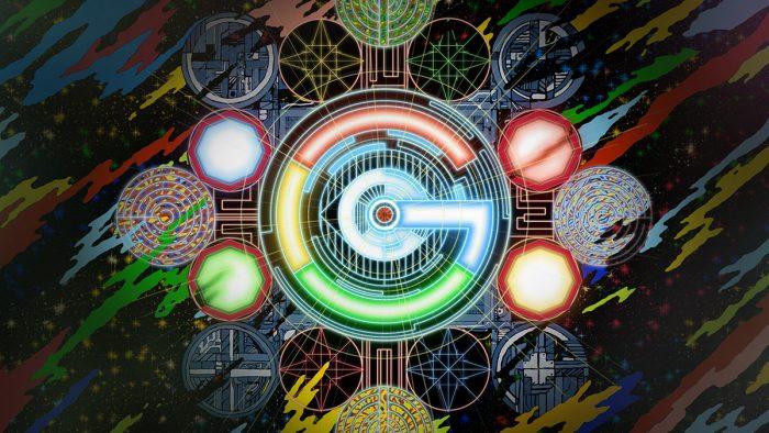 tecnoblog-google-ai-abre